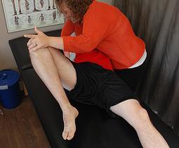 Calgary-Osteopath