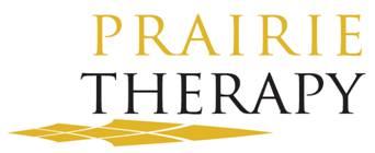 Prairie Therapy