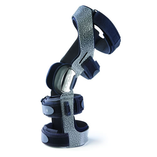 Don Joy Armor Knee OTS Knee Brace