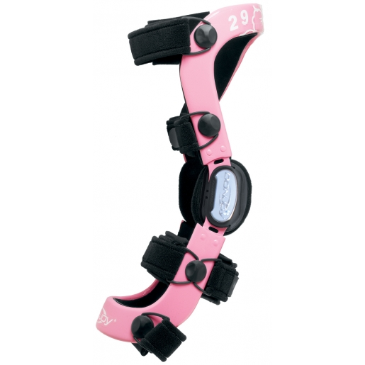 Don Joy Defiance III Female Fource Knee Brace